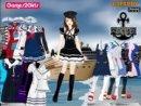 sailor-girl_180x135.jpg