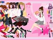 school-book_180x135.jpg