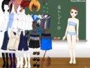 school-girl_180x135.jpg