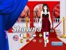shawna_180x135.jpg