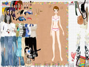 shopping-girl-3.jpg
