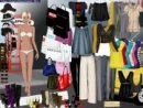 shopping-in-the-city_180x135.jpg