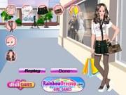shopping-trends_180x135.jpg