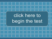 Skill Test