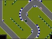 Slot Car Racer