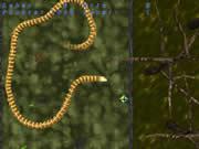 Snake Clone