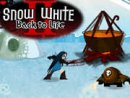 Snow White 2 - Back to Life