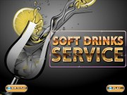 soft-drinks__cooking_180x135.jpg