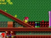 Sonic The Hedgehog Adventure 3