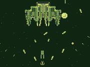 Spacegate
