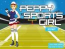 sports-girl_180x135.jpg