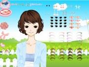 spring_180x135.jpg