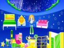 star-room.jpg