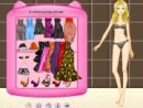 strapeless-dresses_180x135.jpg