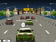 Street Wheels 2