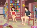 study-time-dress-up_dressup_180x135.jpg