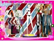 stylish-fashion-6_180x135.jpg