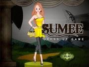 sumee_180x135.jpg