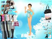 summer-fashion.jpg