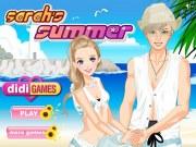 summer-holiday__fashion_180x135.jpg