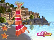 summer-resort_180x135.jpg