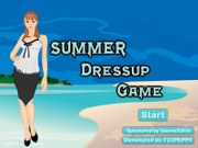 summer-time_180x135.jpg