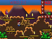 Super Mario 2-Yoshis Island