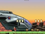 Super Mario Fusion