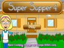 Super Supper 4