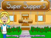 Super Supper 5
