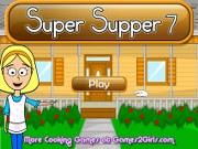Super Supper 7