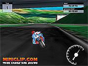Superbike GP