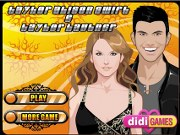 taylor-and-taylor_dressup_180x135.jpg