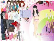 teen-fashion-3-2.jpg