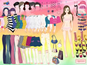teen-fashion-4.jpg