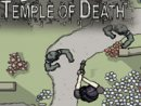 Temple of Death