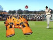 Chhota Bheem - Stop The Boundary