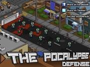 The Pocalypse Defense