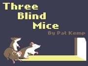 threeblindmice.jpg