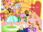toy-animals.jpg