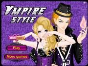 vampire-fashion_180x135.jpg