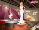 white-dresses_180x135.jpg