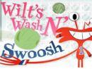 Wilt's Wash N' Swoosh