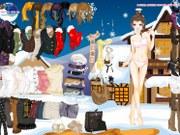 winter-fashion_180x135.jpg