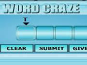 Word Craze