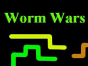 Worm Wars
