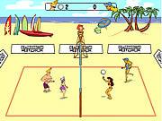 Bravo Volley