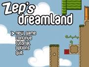 Zeps Dreamland