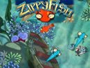 Zippy Fish