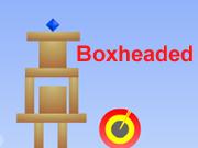 Boxhead Games